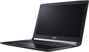 Acer Aspire 7 (NH.GXBED.021)