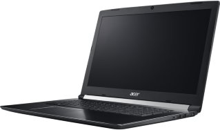 Acer Aspire 7 (NH.GXBED.021)