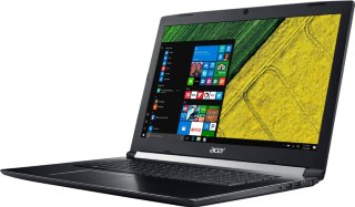 Acer Aspire 7 (NX.GPGED.012)