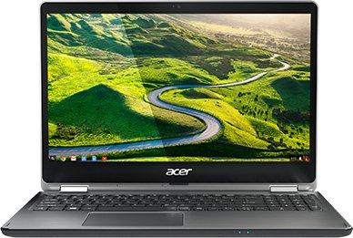 Acer Aspire R5-571TG-55N5 (NX.GKHED.007)