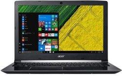 Acer Aspire 5 (NX.GS3ED.001)