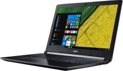 Acer Aspire A515 (NX.GPCED.007)