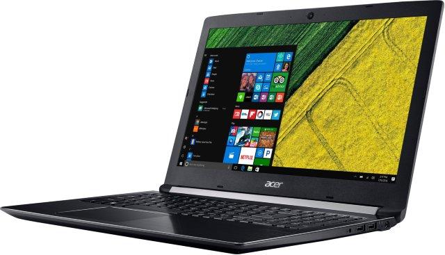 Acer Aspire A515 (NX.GPCED.007)