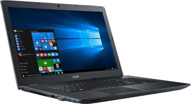 Acer Aspire E5-774G (NX.GG7ED.035)
