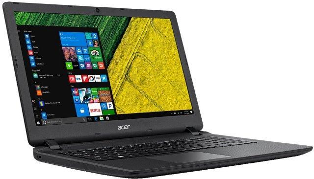 Acer Aspire ES1-572 (NX.GD0ED.022)
