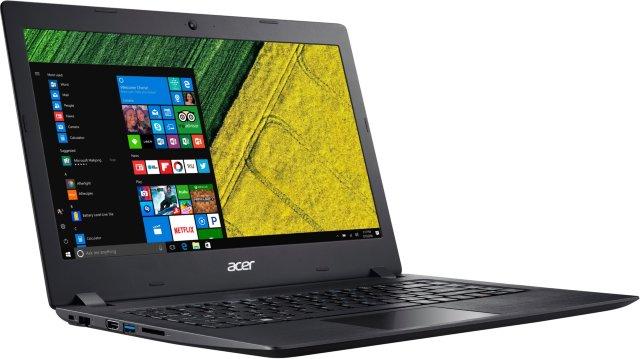 Acer Aspire 1 A114 (NX.SHXED.002)