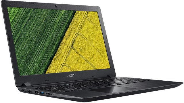 Acer Aspire A315 (NX.GNTED.013)