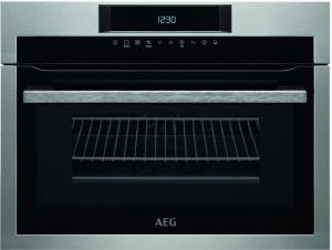AEG KME761000M