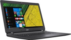 Acer Aspire ES1-732 (NX.GH4ED.012)