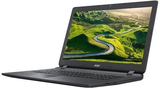 Acer Aspire ES1-732 (NX.GH4ED.028)