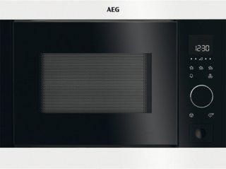 AEG MBB1755S-W