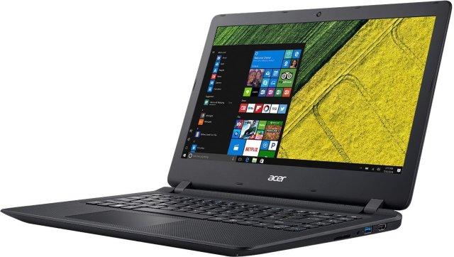 Acer Aspire ES1-433 (NX.GLLED.008)