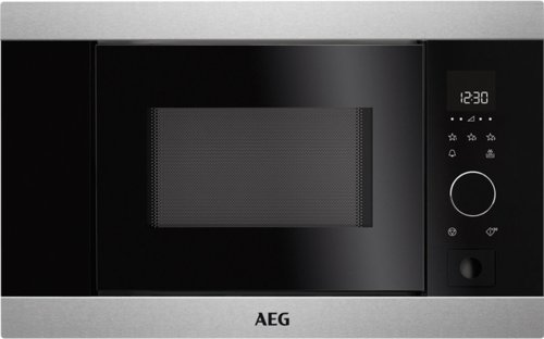 AEG MBB1756S-M