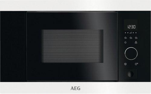AEG MBB1756S-W