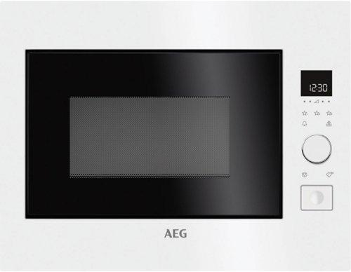 AEG MBE2658S