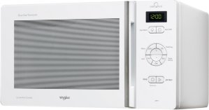 Whirlpool Chef Plus MCP345