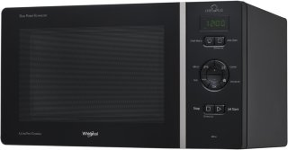 Whirlpool Chef Plus MCP347