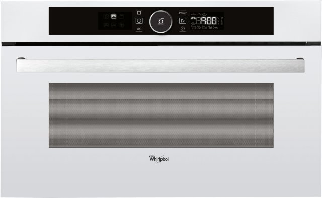 Whirlpool Absolute Line AMW732