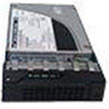 Lenovo ThinkServer Gen 5 600GB 15K (4XB0G88765)