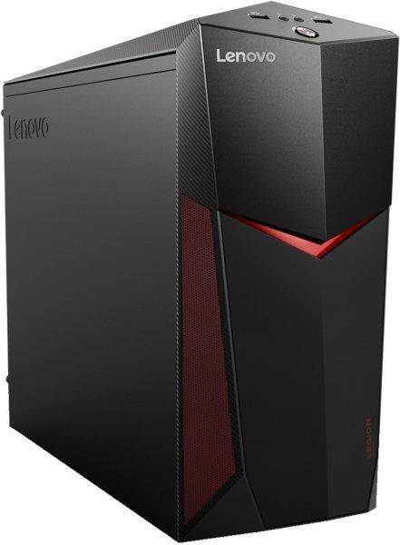 Lenovo Legion Y520 (90H7000CMW)