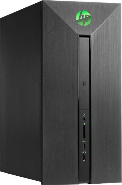 HP Pavilion Power 580 (2BW66EA)