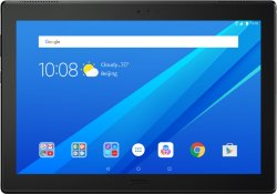 Lenovo Tab4 10 Plus 64GB (ZA2M0055SE)