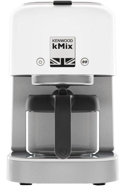 Kenwood kMix COX750