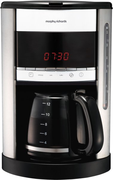 Morphy Richards Accent