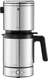 WMF Lono Thermo kaffetrakter