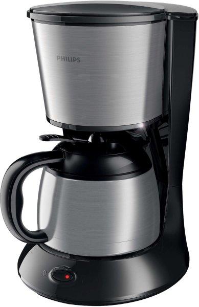 Philips HD7478/20