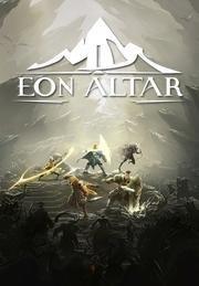 Eon Altar til PC
