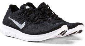 Nike Free RN Flyknit 2 (Barn/Junior)
