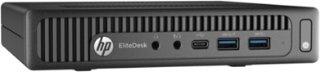 HP EliteDesk 800 G2 (BV6L23EA01)