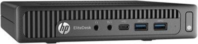 HP EliteDesk 800 G2 (P1G27EA)