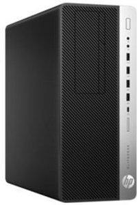 HP EliteDesk 800 G3 (1NE28EA)