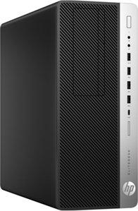 HP EliteDesk 800 G3 (B1HK16EA01)