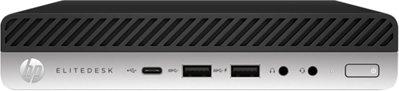 HP EliteDesk 800 G3 (Y3A18AV)