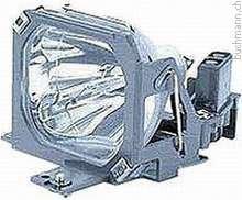 Hitachi Hitachi Projector Lamp For PJTX200W/PJTX300
