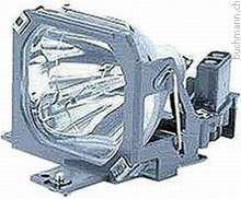 Hitachi Projector Lamp For PJTX200W/PJTX300