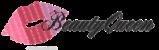BeautyQueen logo