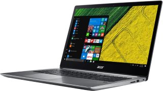 Acer Swift SF315 (NX.GQ6ED.001)