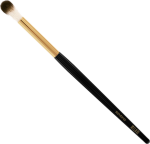 Milani Blending Brush