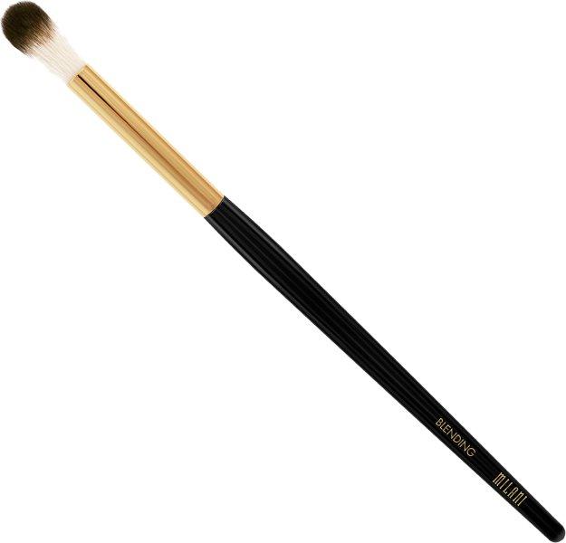 Milani Blending Brush