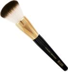 Milani Powder & Bronzer Brush