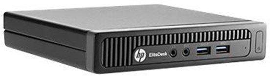HP EliteDesk 800 G3 (M9B41EA)
