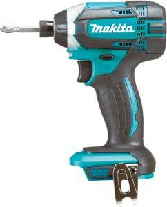 Makita DTD152Z 18 V (Uten batteri)