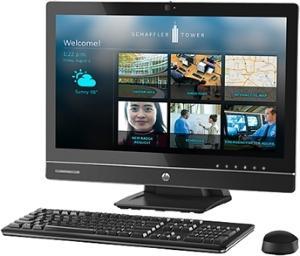 HP EliteOne 800 G1 (F6X42EA)