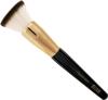Milani Foundation Brush