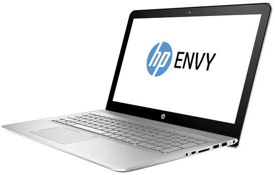 HP Envy 15-as101no