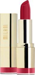 Milani Color Statement Lipstick Matte Confident